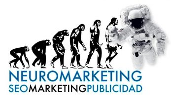Seo Marketing y Publicidad